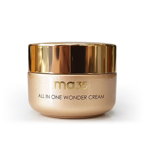 ma35 All-in-one Wonder Cream